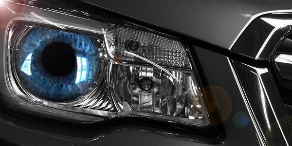 Koenen's Autobedrijf Echt - Nieuwe autos