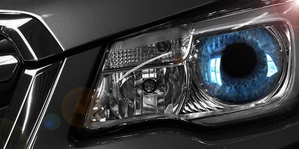 Koenen's Autobedrijf Echt - Occasions