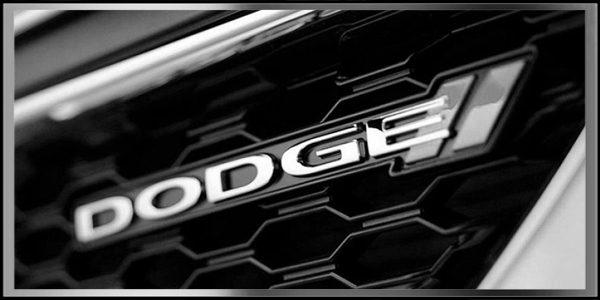 KS_Visual_03B_Dodge_Koenen_Dealer_Koenen's_Autobedrijf_in_Echt