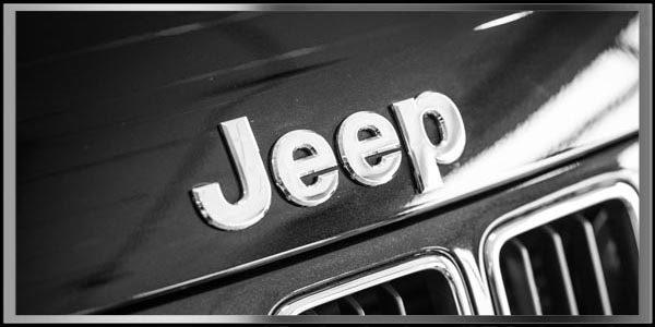 KS_Visual_03C_Jeep_Koenen_Dealer_Koenen's_Autobedrijf_in_Echt