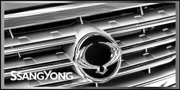 KS_Visual_03E_SsangYong_Koenen_Dealer_Koenen's_Autobedrijf_in_Echt