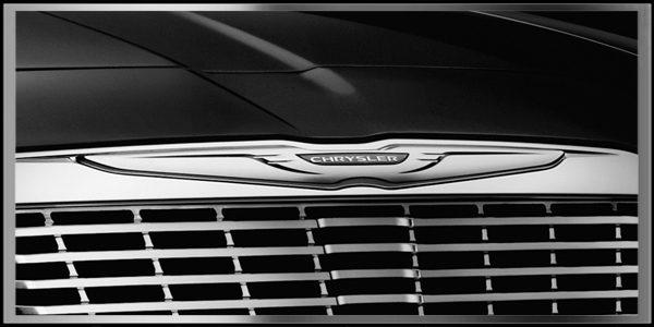 KS_Visual_03F_Chrysler_Koenen_Dealer_Koenen's_Autobedrijf_in_Echt
