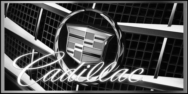KS_Visual_03G_Cadillac_Koenen_Dealer_Koenen's_Autobedrijf_in_Echt