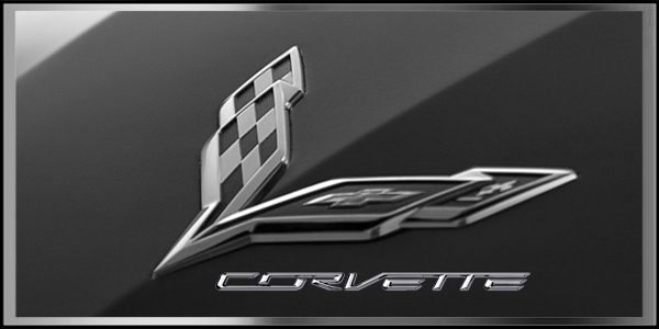 KS_Visual_03H_Corvette_Koenen_Dealer_Koenen's_Autobedrijf_in_Echt