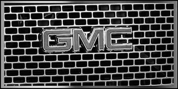 KS_Visual_03K_GMC_Koenen_Dealer_Koenen's_Autobedrijf_in_Echt
