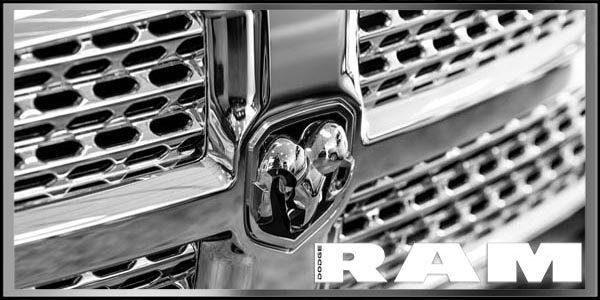 KS_Visual_03a_Ram_Koenen_Dealer_Koenen's_Autobedrijf_in_Echt